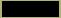 企画委員会|バックナンバー